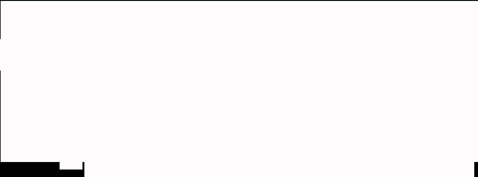 COUVREgouttières logo